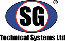 SG Technical Systems Ltd